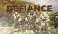 Defiance supera un milione di account registrati