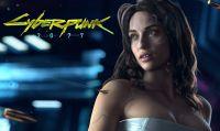 Per Cyberpunk 2077 CD Projekt RED ha investito 85 milioni di dollari