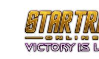Victory is Life ora disponibile per Star Trek Online su Xbox One e PS4