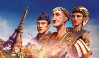 Civilization VI - Ecco l'update June 2020