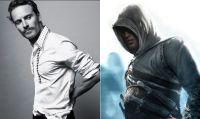 Il film di Assassin's Creed uscirà nel 2015