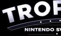 Tropico 6 arriva su Nintendo Switch