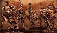 Microsoft E3 2019 - Nuovo trailer per Borderlands 3 e DLC confermato per Borderlands 2