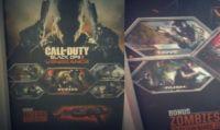 Svelato un nuovo DLC per CoD: Black Ops II