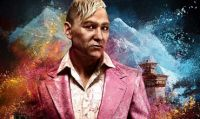 Il Season Pass di Far Cry 4