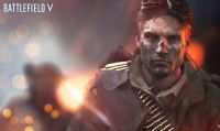 Tornano le War Stories in Battlefield V