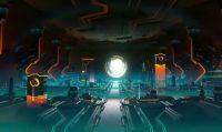 No Man's Sky: Beyond è in arrivo - Contenuti multiplayer, social e VR