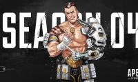 Apex Legends - Presentata la Stagione 4