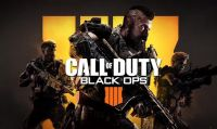 CoD: Black Ops 4 - La modalità Blackout supporta il multi in split screen