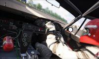 È online la recensione di Assetto Corsa Ultimate Edition