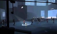 Inside, dai creatori di Limbo, arriverà anche su PS4?