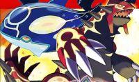 Un nuovo trailer di Pokémon Rubino Omega e Pokémon Zaffiro Alpha