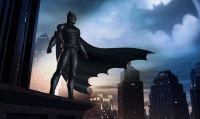Batman: The Enemy Within potrebbe arrivare su Nintendo Switch