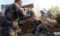 Black Ops III - Su PC spariscono le impostazioni 'Ultra' e 'High'