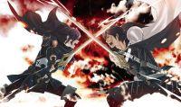 Il 28 marzo demo di Fire Emblem: Awakening