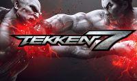 Tekken 7 - Annunciati gli aggiornamenti del Season Pass 3