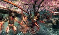 Shadow Warrior per PC è gratis fino alle 19 di questa sera