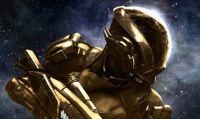 Ad un mese dal lancio Mass Effect: Andromeda entra in fase Gold