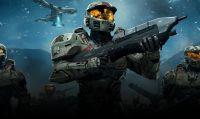 Il canale americano Showtime conferma la serie TV su Halo