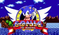 Pubblicati alcuni video sui prototipi di alcuni giochi per SEGA Mega Drive