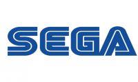 SEGA annuncerà un nuovo titolo al Taipei Game Show