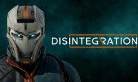 Disintegration - Pubblicato il trailer multiplayer