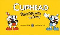 Cuphead è disponibile su PS4