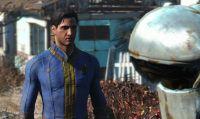 Fallout 4 terminato con 'zero kills'