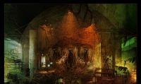 Svelata la fazione degli Unseen di Vampire: The Masquerade - Bloodlines 2