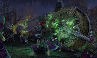 Total War: Warhammer II - Svelati i requisiti di sistema