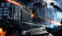 Armored Warfare arriva in Early Access su PlayStation 4
