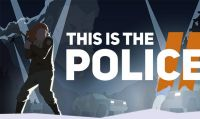 Weappy Studio annuncia la versione console di This is the Police 2