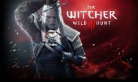 Video Gameplay di The Witcher 3: Wild Hunt in italiano