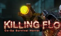 Killing Floor su PC è gratis grazie a Humble Bundle