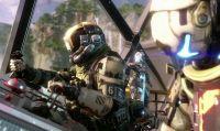 Titanfall 2 - Niente 4K nativo su PlayStation 4 Pro