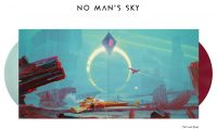 No Man's Sky - Parte della soundtrack è disponibile su YouTube