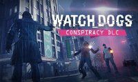 Watch Dogs, trailer del primo DLC