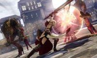 Lightning Returns: Final Fantasy XIII in nuovi scatti