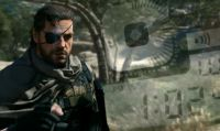 The Phantom Pain - Conversione tra 'tempo di gioco' e 'tempo reale'