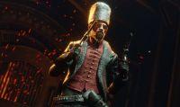 Red Dead Online - Disponibili bonus per collezionisti, abbigliamento a tempo limitato e molto altro