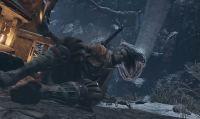 Il Grande Serpente è il protagonista del nuovo teaser di Sekiro: Shadows Die Twice