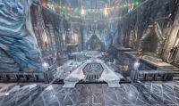 Quake Champions - Disponibile il ''più grande aggiornamento di sempre''