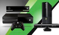 Microsoft parla dei difficili lavori per la retro compatibilità di One