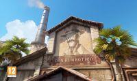 Overwatch dà il benvenuto a L'Avana con un nuovo trailer