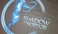 Risultati del concorso L'Ombra di Mordor