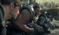 Teaser video di Gears of War: Ultimate Edition