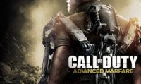CoD: Advanced Warfare - In arrivo il ribilanciamento delle armi
