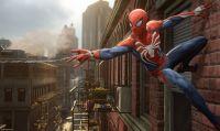 Ecco perché Spider-Man sarà solo su PS4
