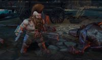 Warhammer: Chaosbane - Disponibile un nuovo video gameplay