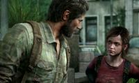 The Last of Us - Superati i 20 milioni di copie vendute